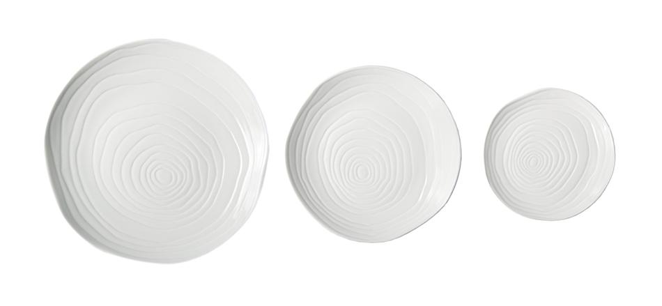 Texture et blanc - Prise de vue et post traitement