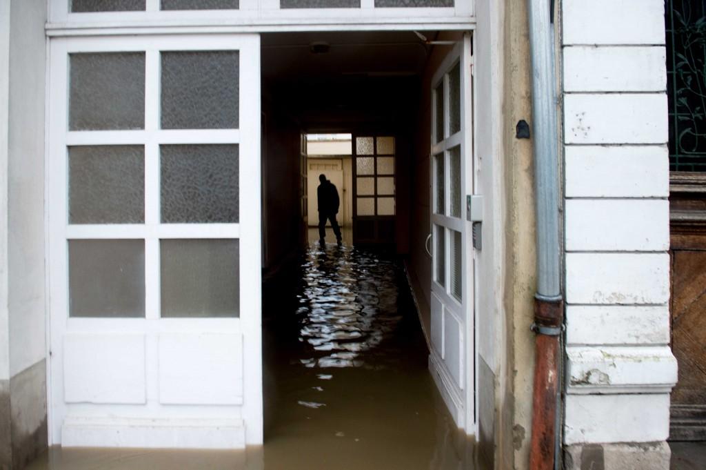 inondations-montargis-25
