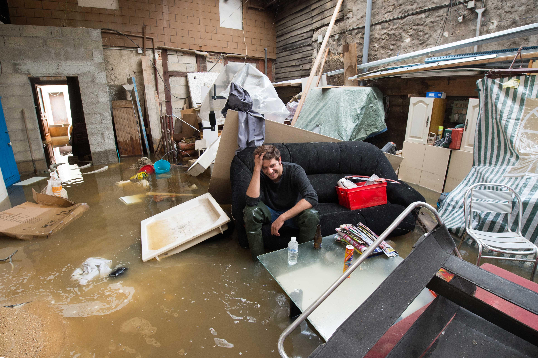 Inondations-chateau-renard