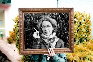 Anne-Laure-BONDOUX