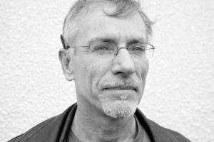 Didier Dufresnes - auteur jeunese