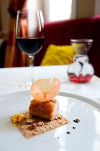 Domaine-des-Roches---Chef-Thomas-Chauvet-(1)