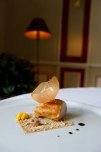 Domaine-des-Roches---Chef-Thomas-Chauvet-(2)