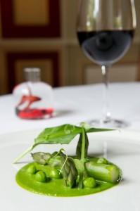 Domaine-des-Roches---Chef-Thomas-Chauvet-(3)