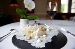 Domaine-des-Roches---Chef-Thomas-Chauvet-(4)