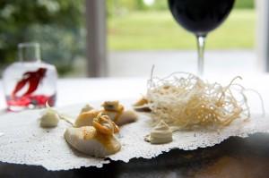 Domaine-des-Roches---Chef-Thomas-Chauvet-(5)
