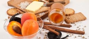 Fragrances-des-Vins---Domaine-Goisot-BOurgogne-(3)