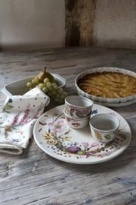 Vignette-culinaire-avec-tarte-001