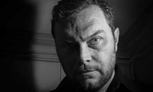 Nicolas LEGOLVAN - Auteur litterature