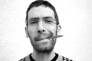 Gaetan Doremus - illustrateur et auteur jeunesse